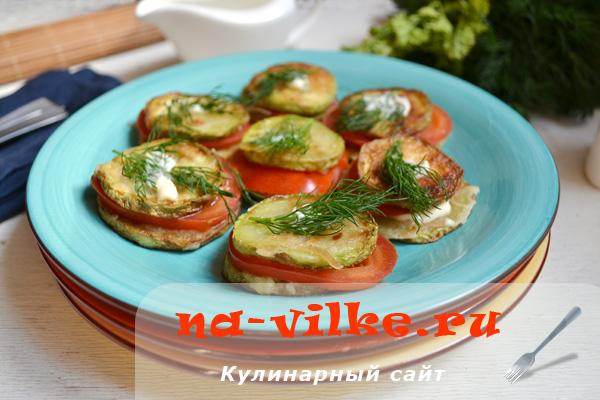 kabachki-pomidory-8