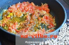 kufta-bozbash-05