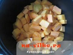 kuskus-s-tykvoy-2