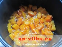 kuskus-s-tykvoy-5