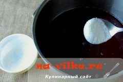 mors-iz-chernoy-smorodiny-3