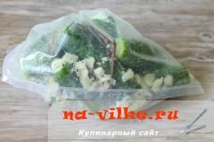 ogurcy-v-pakete-08