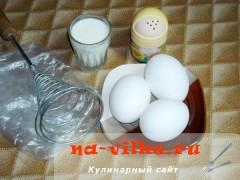 omlet-v-pakete-01