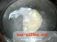 omlet-v-pakete-07