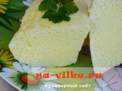 omlet-v-pakete-08