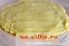 pirog-iz-kabachka-06