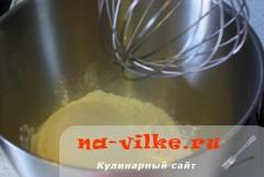 pirog-s-abrikosami-02