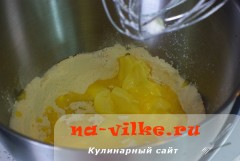 pirog-s-abrikosami-03
