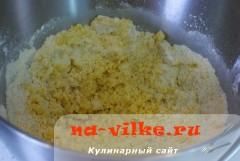 pirog-s-abrikosami-04
