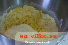 pirog-s-abrikosami-05