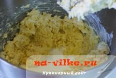 pirog-s-abrikosami-06
