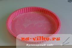 pirog-s-abrikosami-09