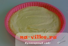 pirog-s-abrikosami-10
