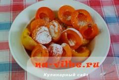 pirog-s-abrikosami-12