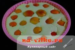 pirog-s-abrikosami-13