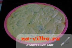 pirog-s-abrikosami-14