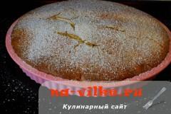 pirog-s-abrikosami-15