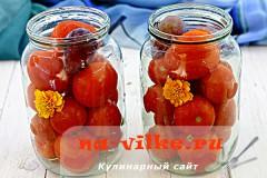 pomidory-s-barhatcami-2