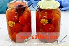 pomidory-s-barhatcami-3