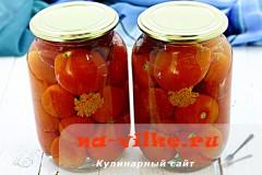 pomidory-s-barhatcami-5