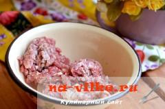 salat-s-vinogradom-01