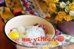 salat-s-vinogradom-03