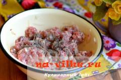salat-s-vinogradom-04