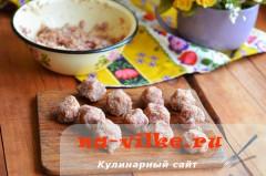 salat-s-vinogradom-06