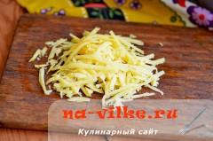 salat-s-vinogradom-11