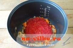 sote-iz-kabachkov-05