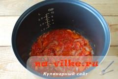 sote-iz-kabachkov-06