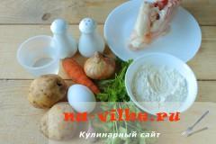 sup-s-galushkami-01