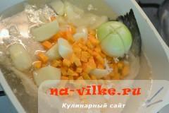 sup-treska-semga-04