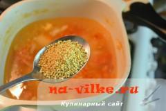sup-treska-semga-07