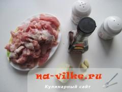 svinina-v-soevom-souse-1