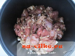 svinina-v-soevom-souse-3