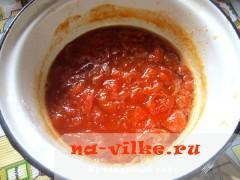 varenie-abrikos-apelsin-03