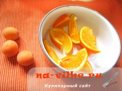 varenie-abrikos-apelsin-06