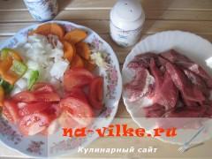 zharkoe-iz-govjadiny-2