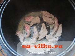 zharkoe-iz-govjadiny-4