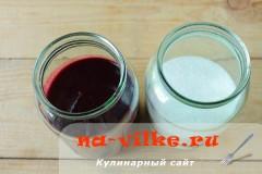 zhele-iz-chernoy-smorodiny-05