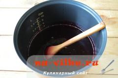 zhele-iz-chernoy-smorodiny-06