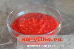 baklazhani-ostrie-04