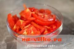 bolgarskiy-salat-2