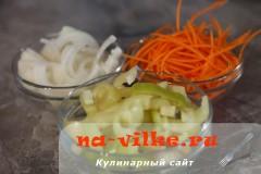 bolgarskiy-salat-3