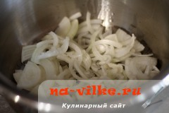 bolgarskiy-salat-4