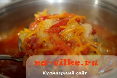bolgarskiy-salat-6