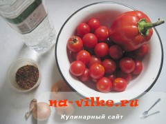 cherri-na-zimu-1