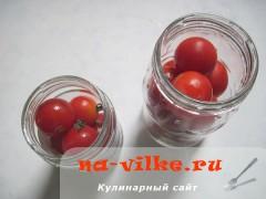 cherri-na-zimu-2