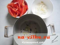 cherri-na-zimu-3